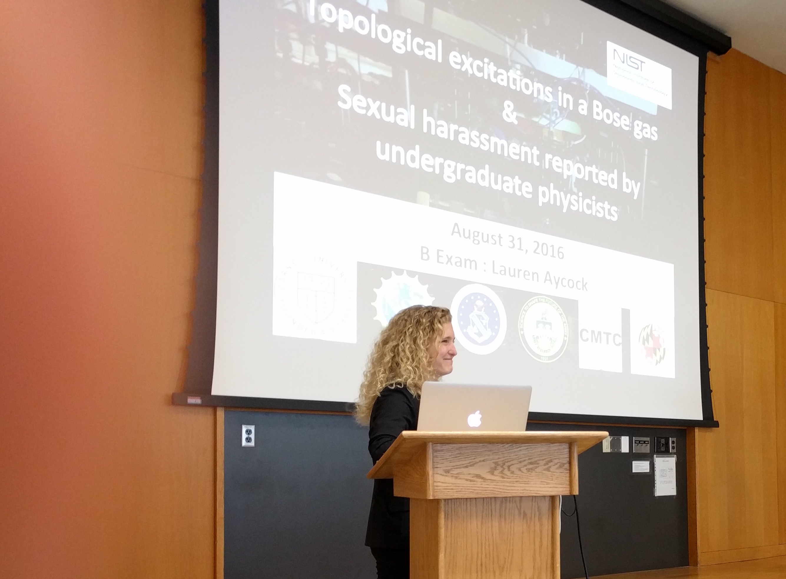 Trent University hosts 35th Annual Ontario Psychology Undergraduate Thesis Conference