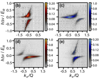 Spin-Injection Spectroscopy of a Spin-Orbit Coupled Fermi Gas