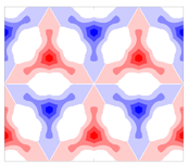"""Measuring Topology featured as a NJP """"Highlight of 2013"""""""