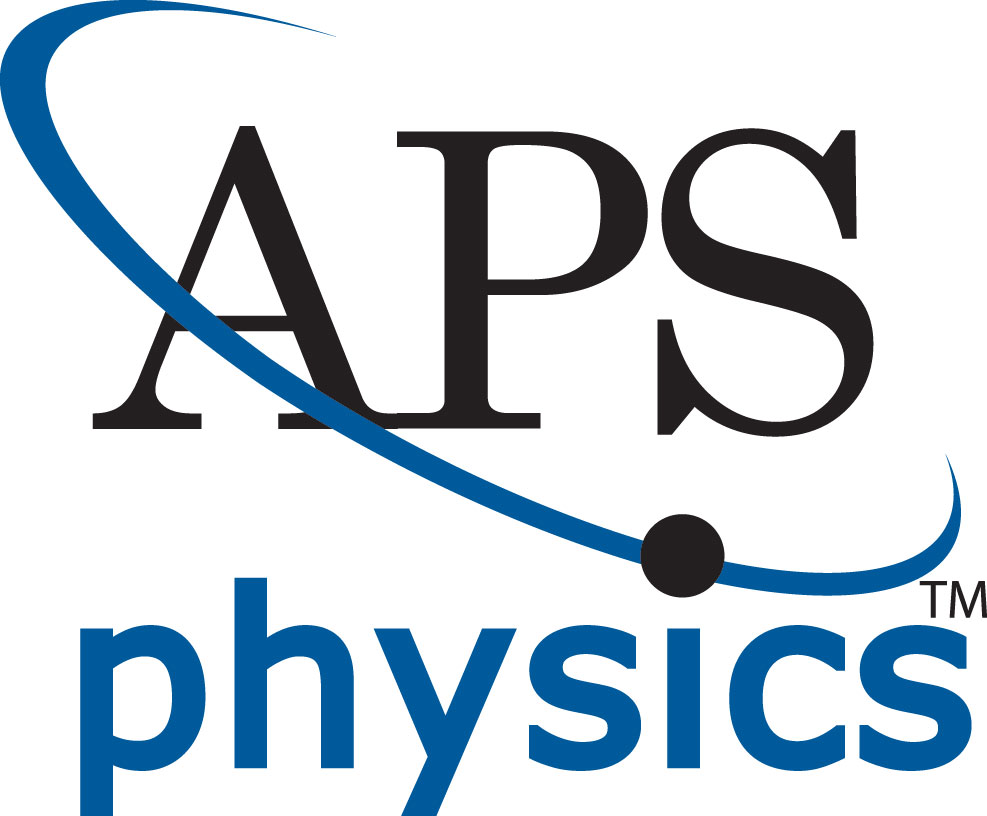 Dr. Lauren M. Aycock awarded the APS Congressional Science Fellowship for 2017-2018